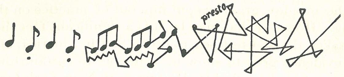 MIT_Bruyninckx_figure 2.1