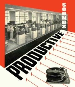 Productive Sounds3
